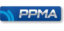 PPMA 2014