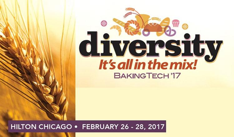 American Society Of Baking Marketplace 2017