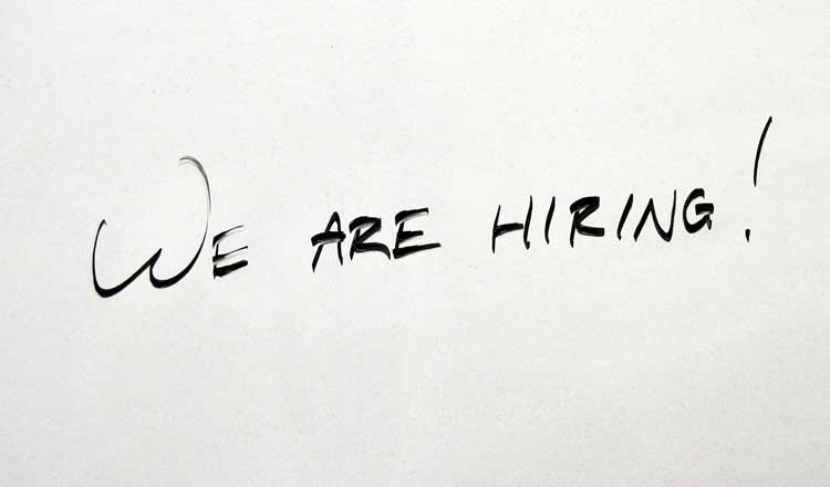 We Are Currently Looking For A Mechanical Design Engineer Or CAD Technician To Join Our Design Team