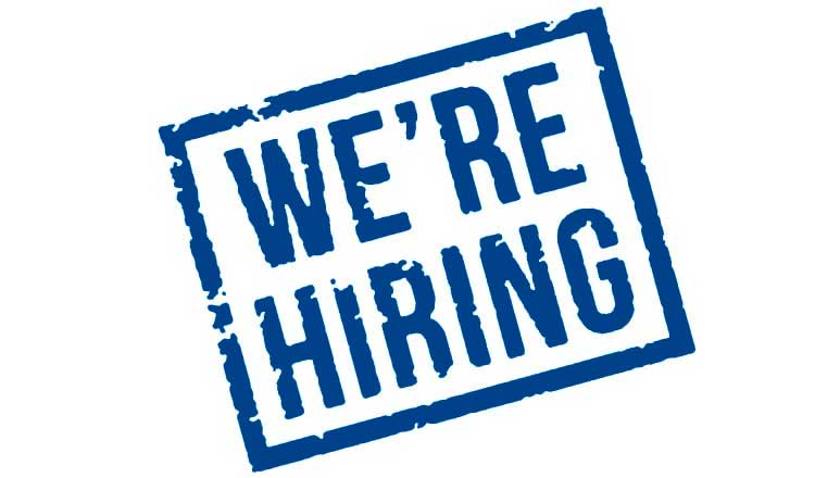 We Are Looking For Two Multi Skilled Mechanical Engineers To Join Our Team Here At Newsmith Stainless